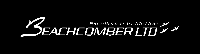 Beachcomber Ltd.